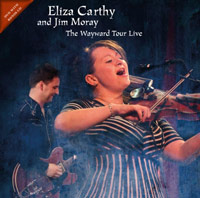 jim moray eliza carthy