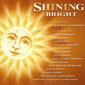 Shining Bright: The Songs of Lal & Mike Waterson