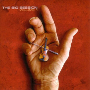The Big Session Vol.1